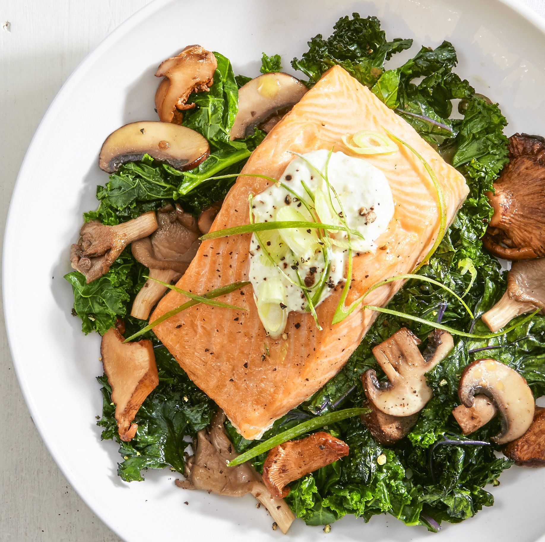 31 Healthy Dinner Ideas For Two Simple Dinner Recipes For Couples